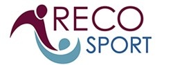 Picture for manufacturer Recosport