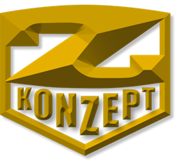 Picture for manufacturer Z-Konzept