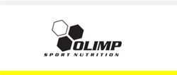 Picture for manufacturer Olimp Nutrition