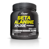 Picture of BETA-ALANINE XPLODE™ - POR, Picture 1