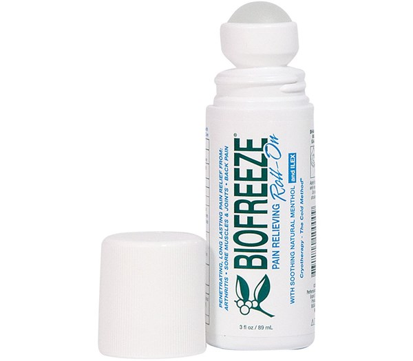 Picture of BIOFREEZE  GÉL - ROLLON 90g