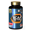 Picture of BCAA+ B6 kapszula Z-Konzept 120db, Picture 1