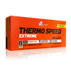 Picture of Thermo Speed Extreme Mega Caps, Picture 1