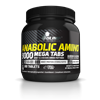 Picture of Anabolic Amino 9000 Mega Tabletták Olimp 300 db, Picture 1