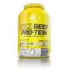 Picture of GOLD BEEF-PRO ™ - TEIN 1.8 kg, Picture 1