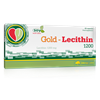 Picture of Gold-Lecitina Olimp 60 db, Picture 1