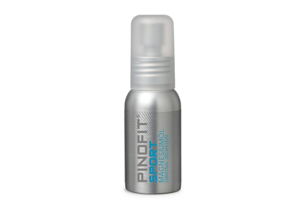 Picture of Magnézium Olaj Spray PINOFIT® SPORT