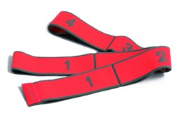 Picture of PINOFIT® Stretch Band 100 x 2,5 cm