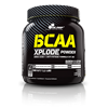 Picture of BCAA 2:1:1 XPLODE POWDER - 500g, Picture 1