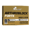 Picture of ARTHROBLOCK® FORTE, Picture 1