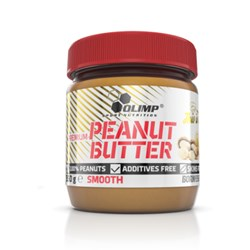 Picture of Peanut Butter 350 g