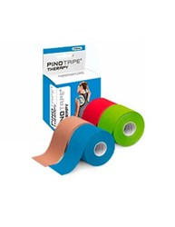 Picture for category PINOTAPE Therapy - Strong (pamut)