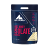 Picture of 100%  Izolált Fehérje Whey Isolate Protein 1590g Vanilla, Picture 1