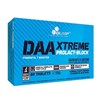 Picture of DAA Xtreme Prolact-Block , Picture 1