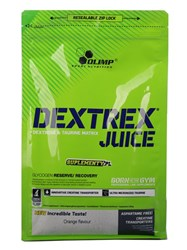 Picture of Dextrex Juice- 1kg