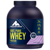 Picture of 100% Pure Whey Protein Fehérje 2000g Áfonya, Picture 1