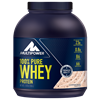 Picture of 100% Pure Whey Protein Fehérje 2000g Cookies & Cream, Picture 1