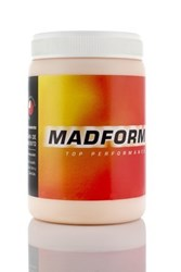 Picture of Melegítő gél - MADFORM  - 1000 ml