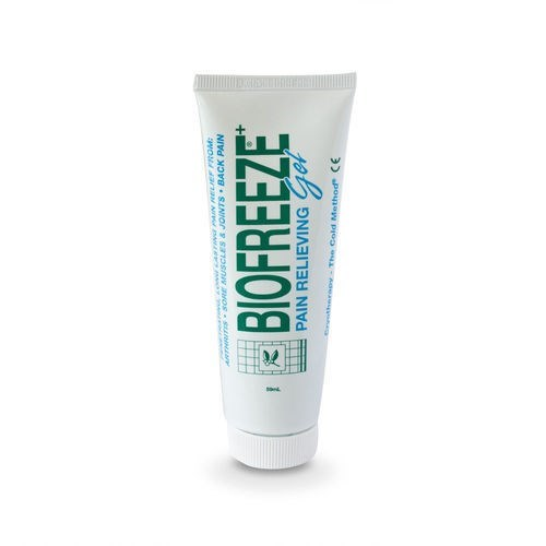 Picture of BIOFREEZE  GÉL - 30 ml