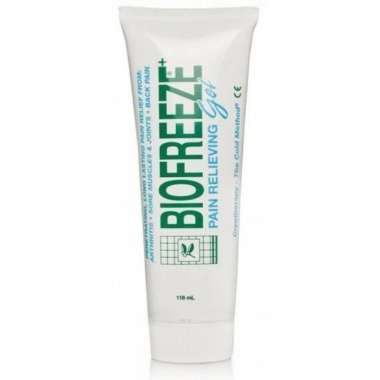 Picture of BIOFREEZE  GÉL - 110 g