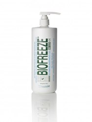 Picture of BIOFREEZE  GÉL - 960 g