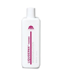 Picture of Melegítő Krém Pino Liquiderma 1000ml