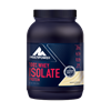 Picture of 100%  Izolált Fehérje Whey Isolate Protein 725g Vanília, Picture 1