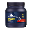 Picture of BCAA POR 2:1:1 400 G, Picture 1