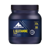 Picture of L-GLUTAMIN POR - 500 G, Picture 1