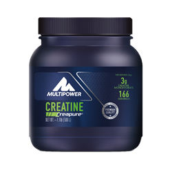 Picture of Kreatin Por Creapure® Multipower 500g