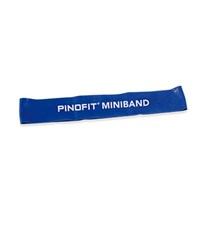 Picture of PINOFIT® MINIBAND 33 CM - Kék
