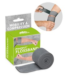 Picture of  PINOFIT® FLOSSBAND 5 cm x 2 m