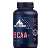 Picture of BCAA+ Kapszula - 102db, Picture 1