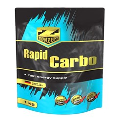 Picture of RAPID CARBO (Tiszta Dextróz)  1000G