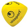 Picture of  Uhlsport Reflex Labda, Picture 1