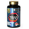 Picture of TRIBULUS ULTRA 90 CAPSULE - 104 db, Picture 1