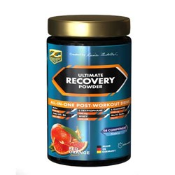 Picture of ULTIMATE RECOVERY 700G - POST WORKOUT